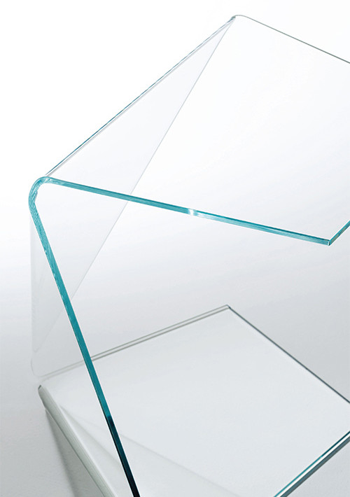 harold-maude-side-table_01