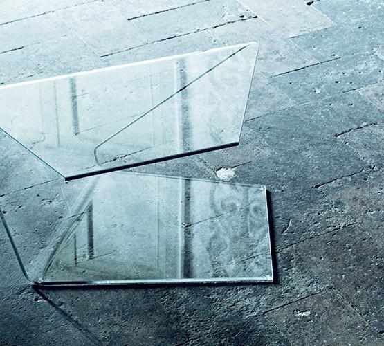 harold-maude-side-table_02