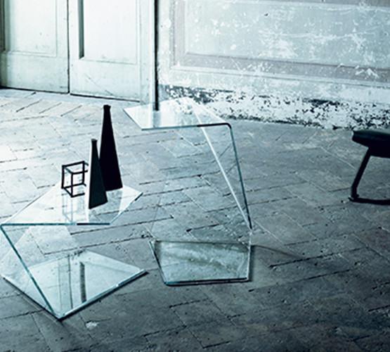 harold-maude-side-table_03
