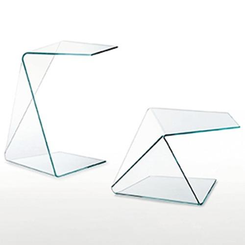 harold-maude-side-table_f