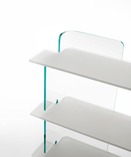 highline-bookshelf_05