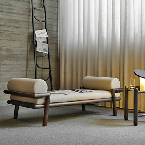hold-on-daybed_01