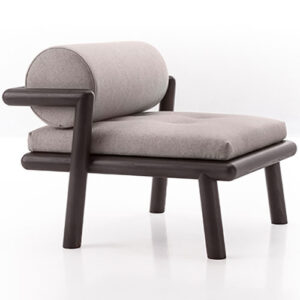 hold-on-lounge-chair_f