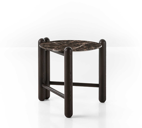 hold-on-side-table