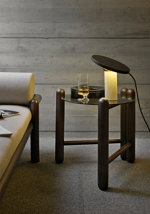 hold-on-side-table_02