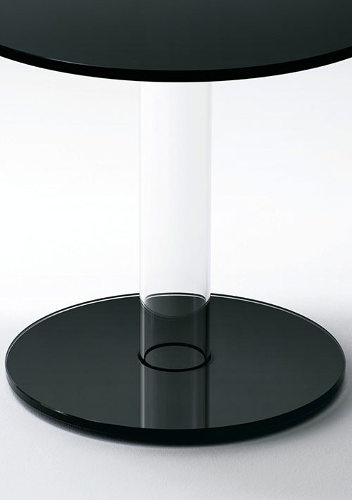 hub-bistro-table_01