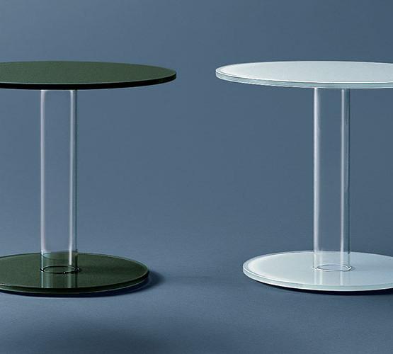 hub-bistro-table_02