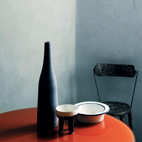hub-bistro-table_04
