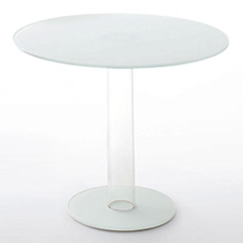 hub-bistro-table_f