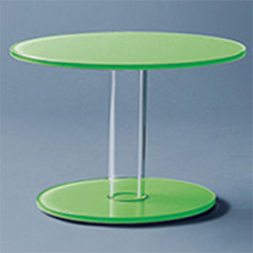 hub-coffee-side-table_01