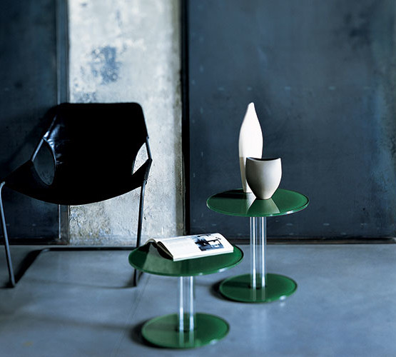 hub-coffee-side-table_02