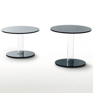 hub-coffee-side-table_f