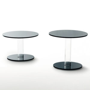hub-tavoli-bassi-side-table