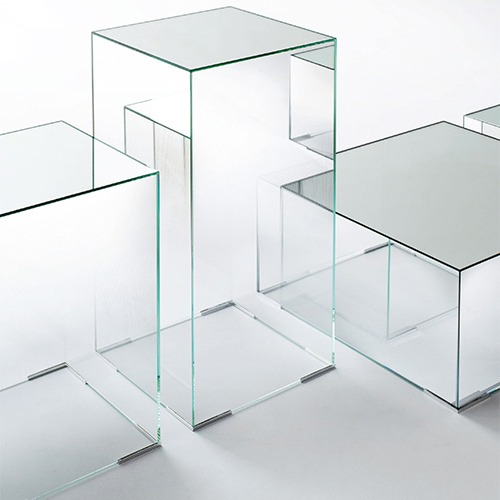 illusion-coffee-side-tables_01