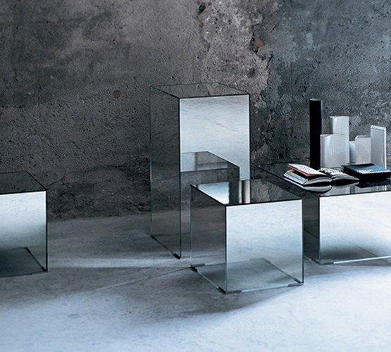 illusion-coffee-side-tables_02