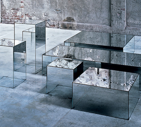 illusion-coffee-side-tables_03