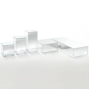 illusion-coffee-side-tables_f