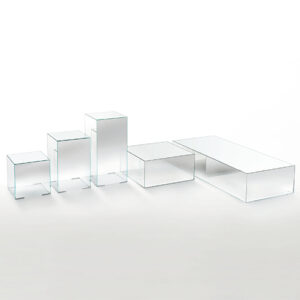 illusion-low-table