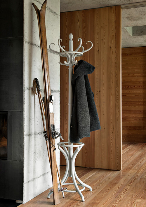 kleiderstaender-clothing-rack_03