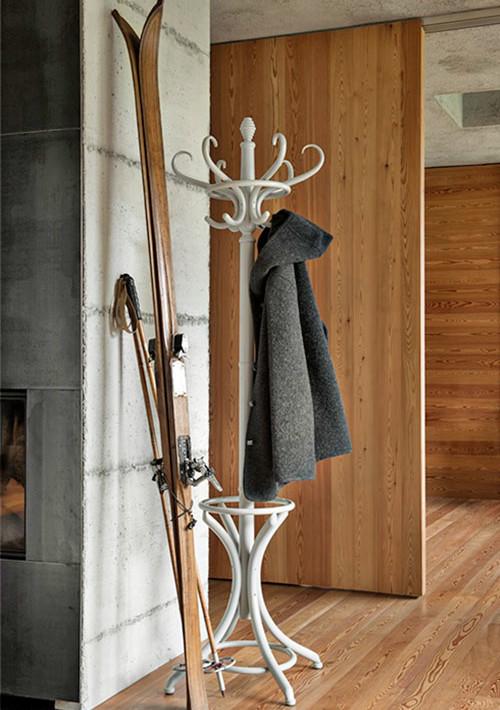 kleiderstander-clothing-rack_03