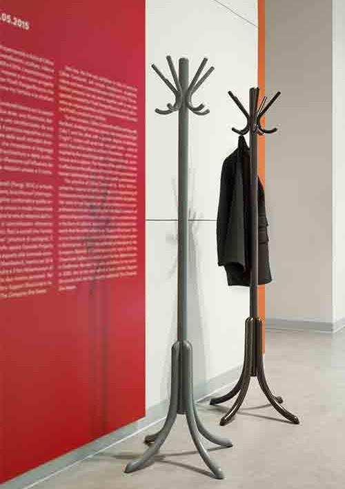 kleiderstander-p29-coat-rack_02