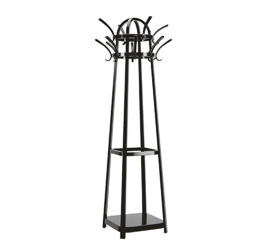 kolo-moser-coat-rack