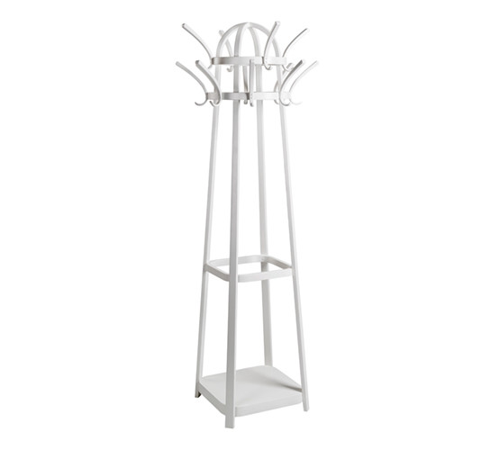 kolo-moser-coat-rack_01