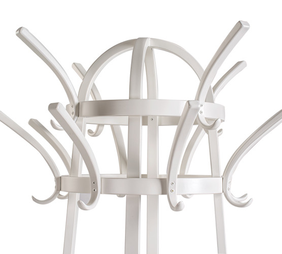 kolo-moser-coat-rack_02