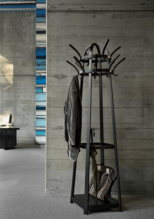 kolo-moser-coat-rack_05