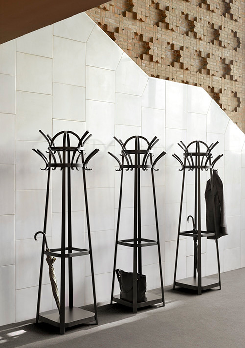 kolo-moser-coat-rack_06