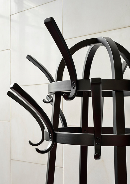 kolo-moser-coat-rack_07
