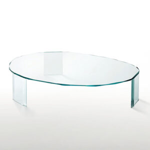 kooh-i-noor-coffee-table