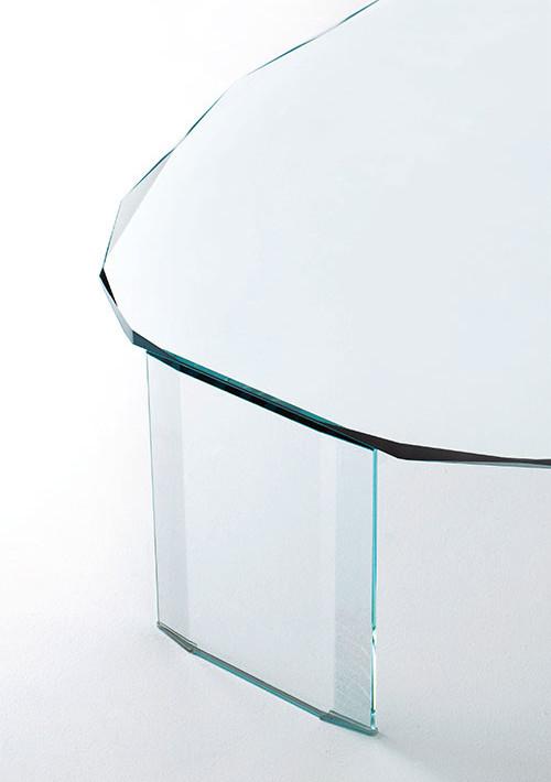kooh-i-noor-coffee-table_01