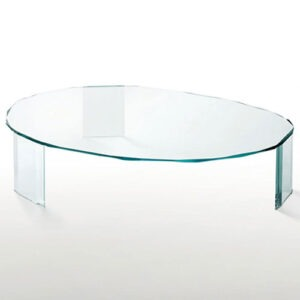 kooh-i-noor-coffee-table_f