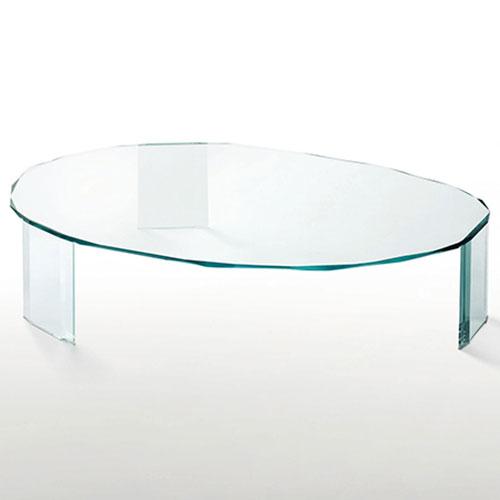 kooh-i-noor-coffee-table_f