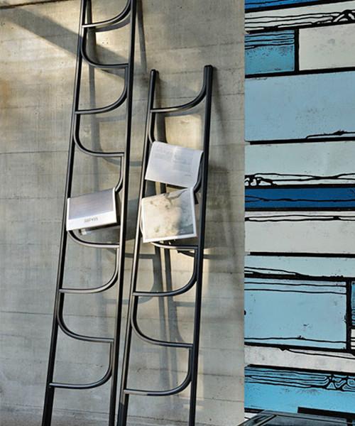 ladder_06