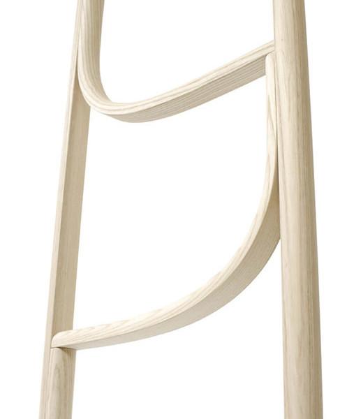 ladder_08