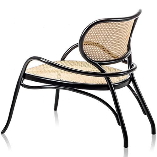 lehnstuhl-armchair-ottoman_02