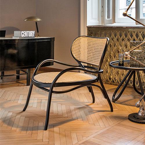 lehnstuhl-armchair-ottoman_09