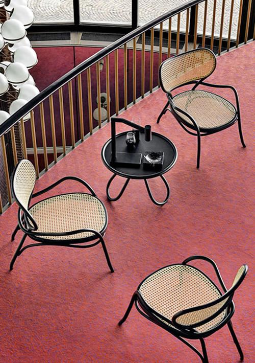lehnstuhl-armchair-ottoman_10