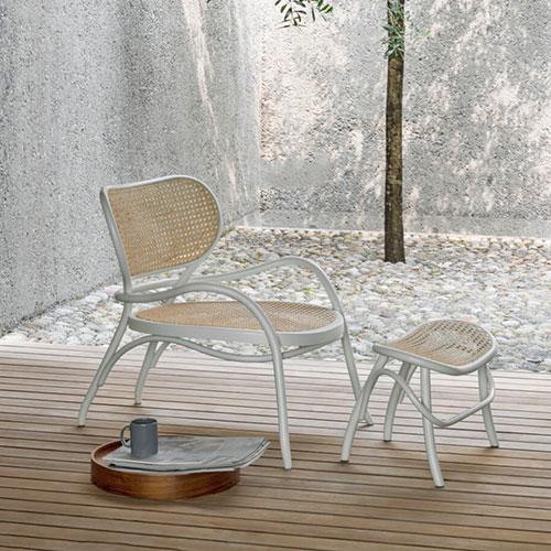 lehnstuhl-armchair-ottoman_14