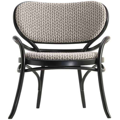 lehnstuhl-armchair-ottoman_16
