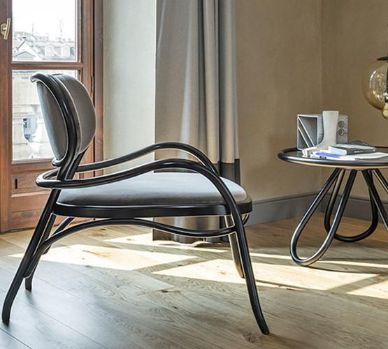 lehnstuhl-armchair-ottoman_19