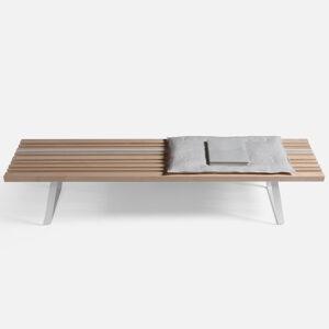 line-bench