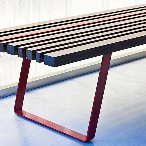 line-bench_01