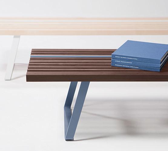 line-bench_02