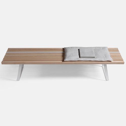 line-bench_f