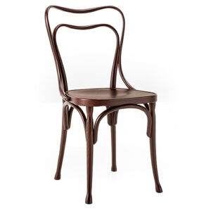 loos-cafe-museum-chair