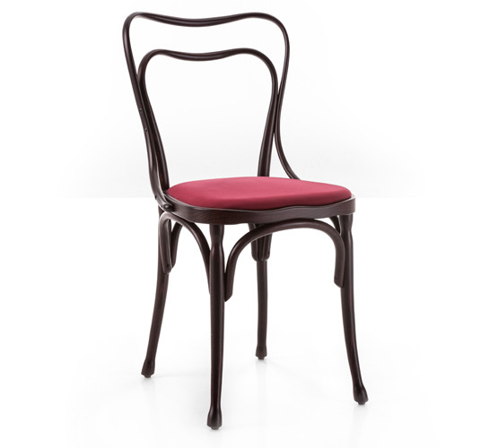 loos-cafe-museum-chair_01