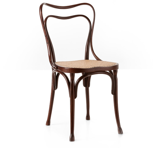 loos-cafe-museum-chair_02